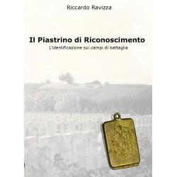 Riccardo Ravizza - Il...